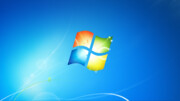 Windows 7: ﹡2009 – † 2020