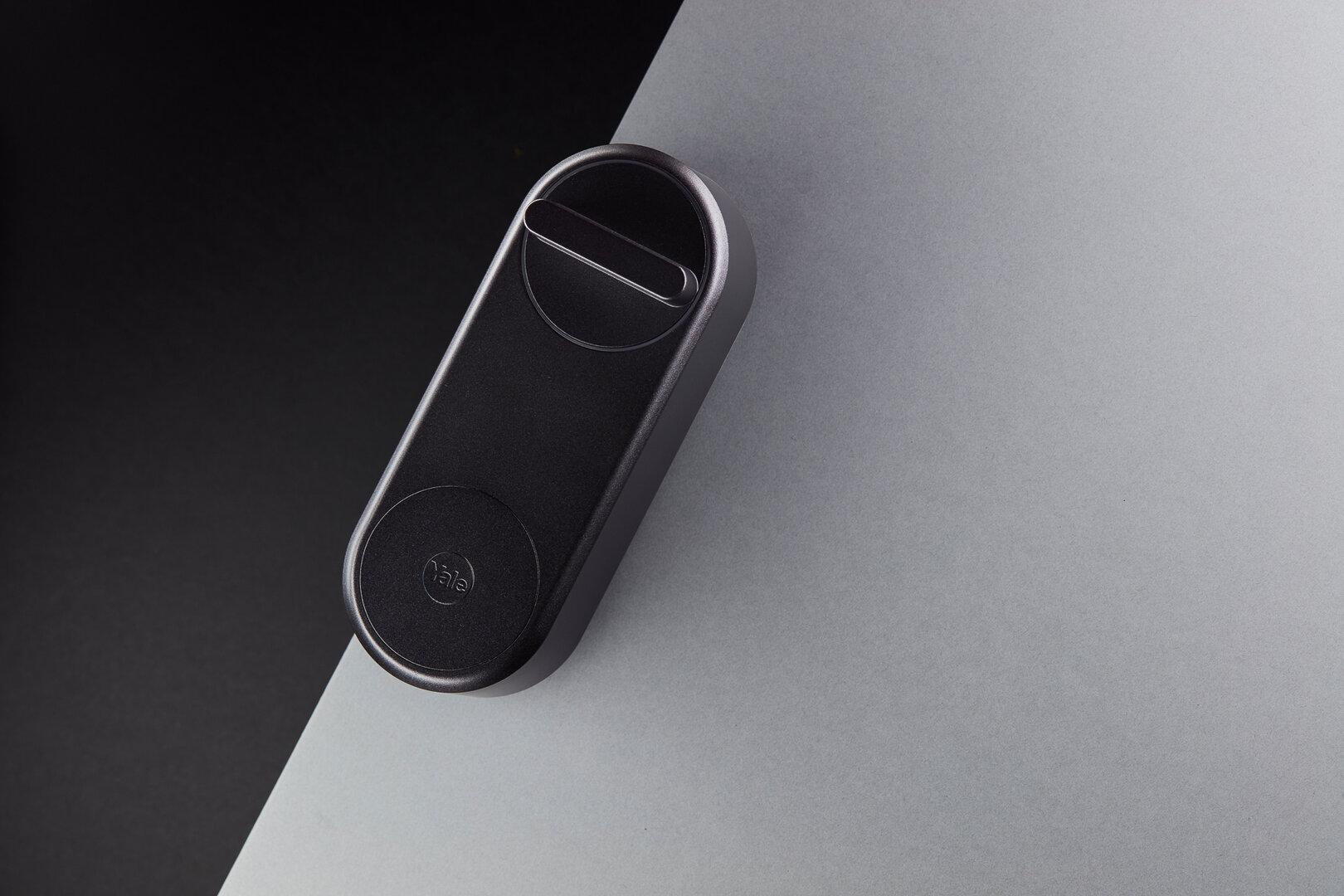 Yale Linus Smart Lock