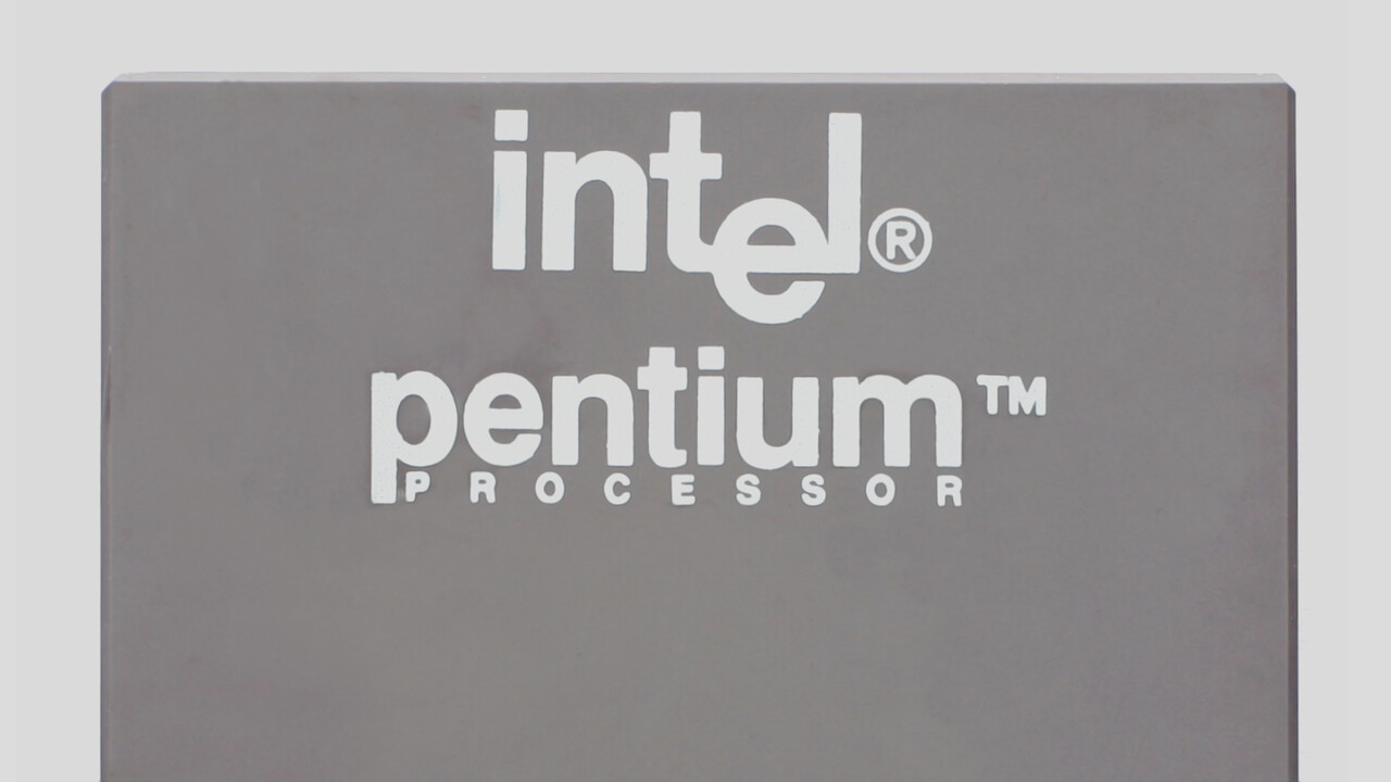 C:\B_retro\Ausgabe_12\: Der erste Intel Pentium