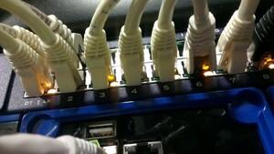 Breitbandatlas: Haushalte immer noch nicht alle mit 50Mbit/s versorgt