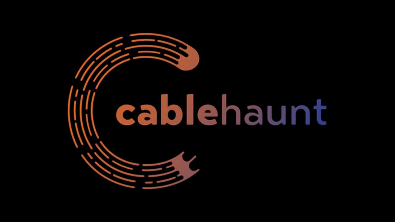 Cable Haunt: Schwachstelle macht Millionen Router angreifbar