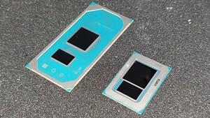 Notebook-Prozessoren: Termine für vermisste Ice Lake und LPDDR4 für Comet Lake