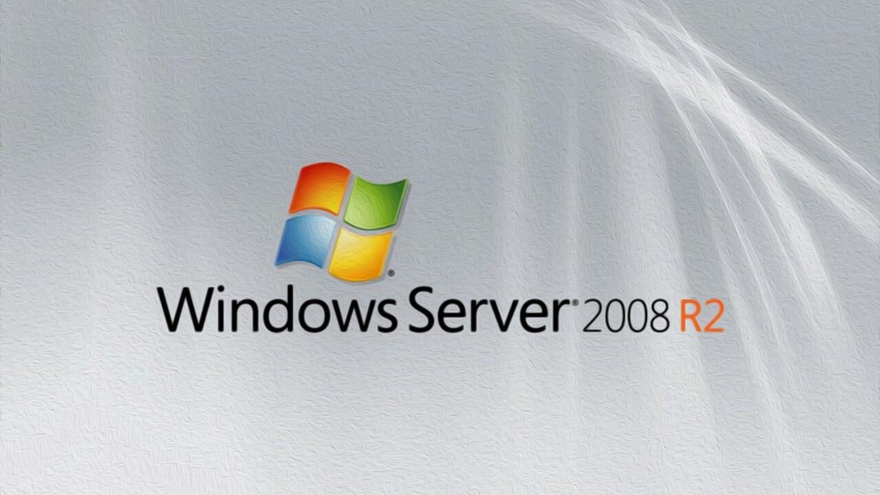Support-Ende: Windows Server 2008 und R2 erhalten heute letzte Updates