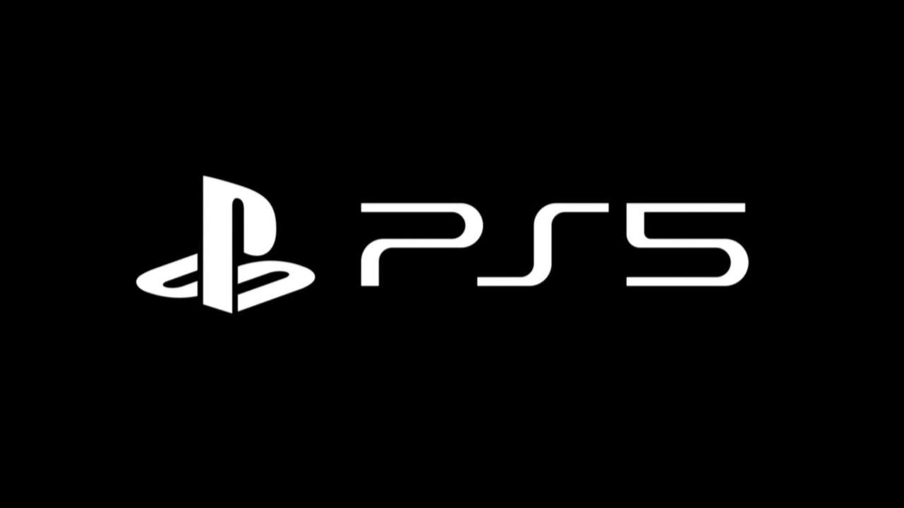 E3-2020-Absage: PlayStation 5 wird auch nicht auf der E3 gezeigt