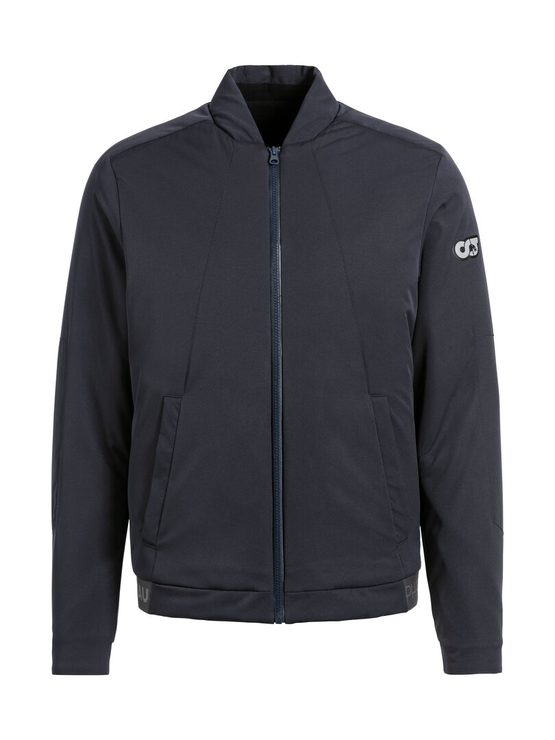 Jacke für Männer aus der Heatable Capsule Collection