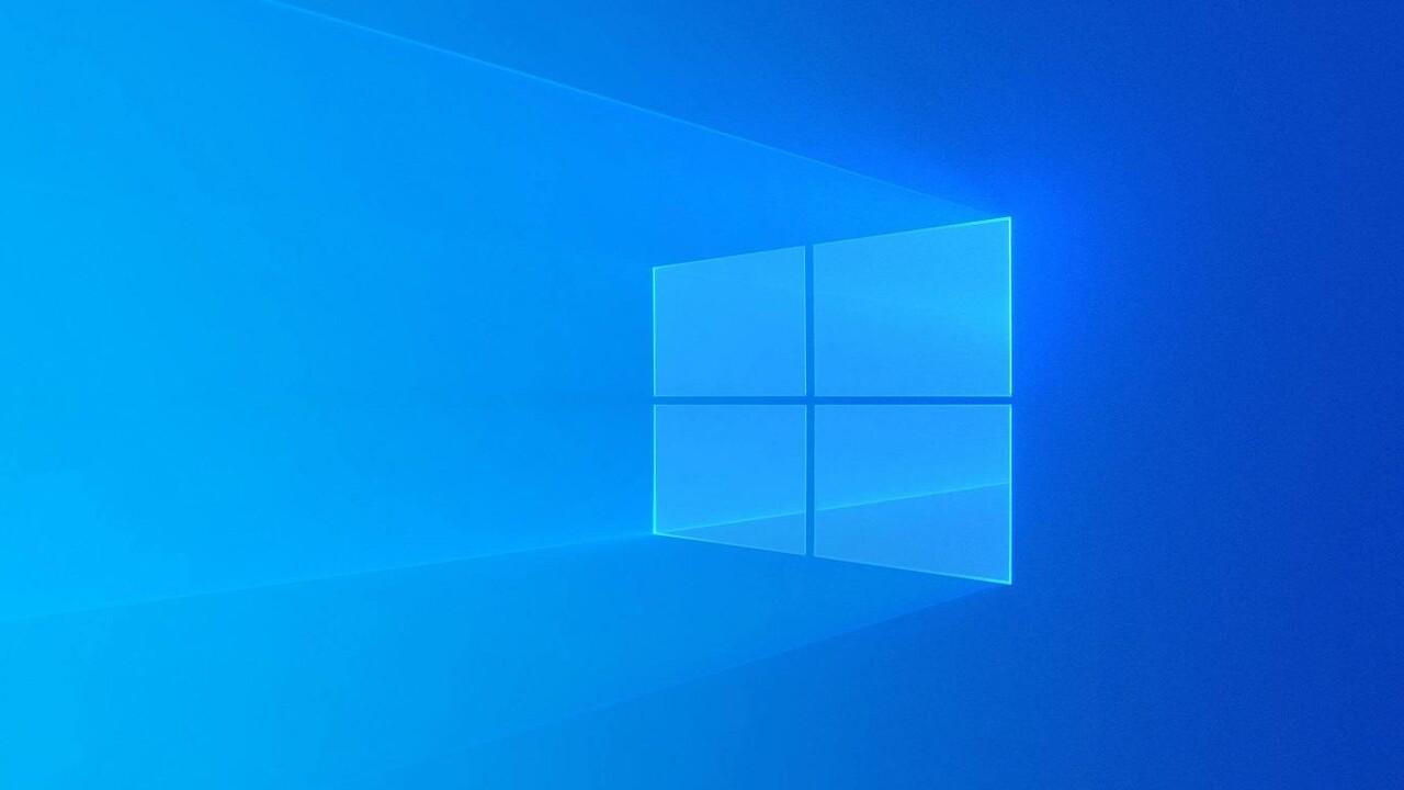 Windows 10: NSA weist Microsoft auf Sicherheitslücke hin