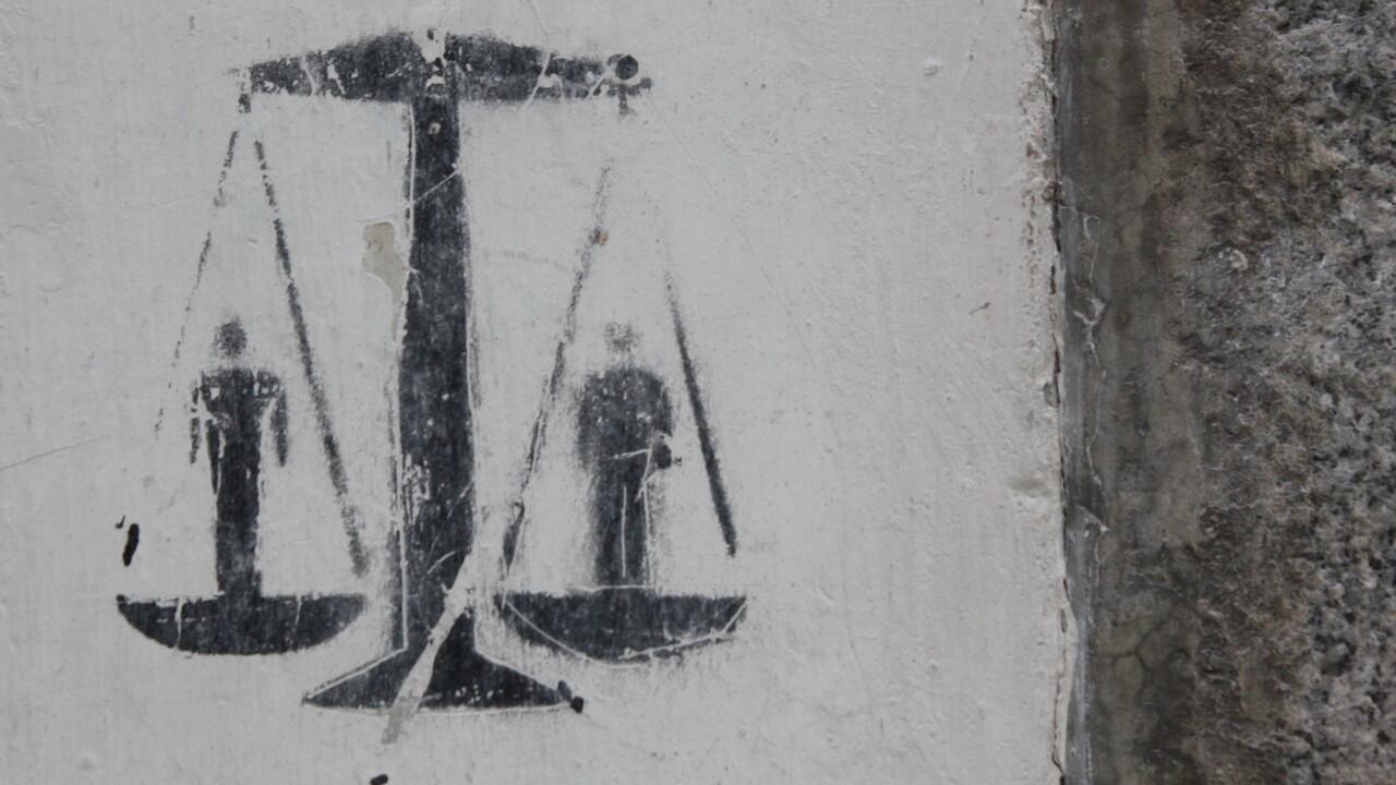 EuGH-Verfahren: Verbot für Vorratsdatenspeicherung bleibt bestehen