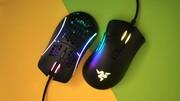 Model D und DeathAdder V2 im Test: Zwei sehr gute Mäuse, zwei klare Empfehlungen