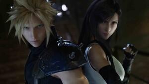 Verschiebung: Remake von Final Fantasy VII ist erst im April fertig