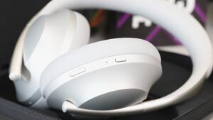 Online-Shopping: Bose schließt 119Geschäfte auch in Europa