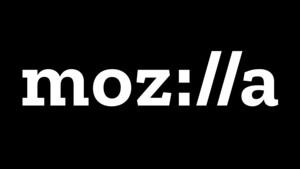 """Firefox-Entwickler: Mozilla entlässt 70 Mitarbeiter, """"um Innovation zu finanzieren"""""""
