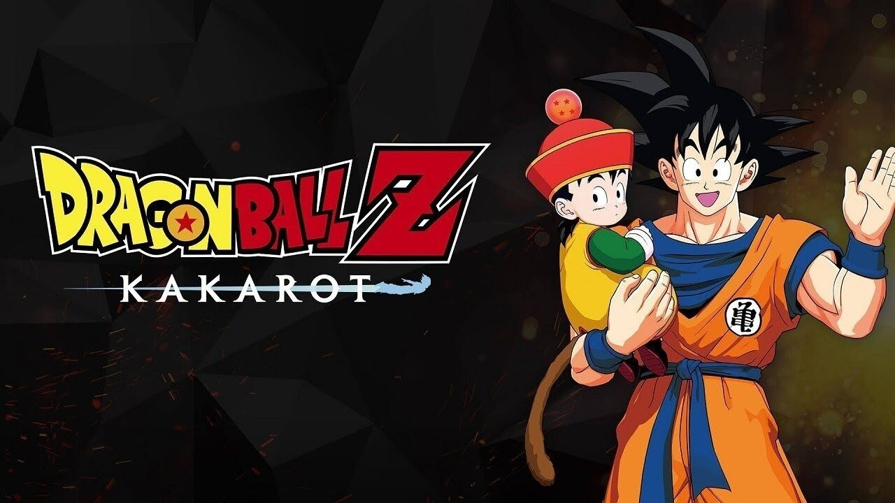 Adrenalin 2020 Edition 20.1.2: AMD-Grafiktreiber für Dragon Ball Z: Kakarot und Vulkan 1.2