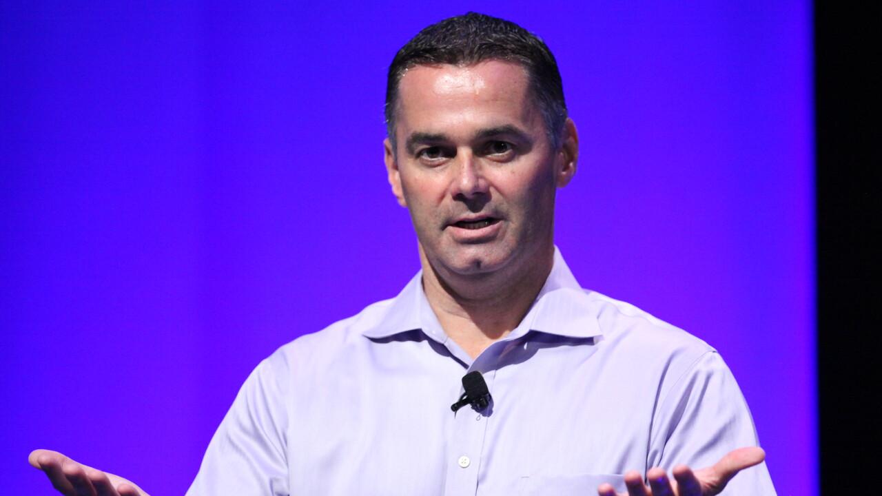 Einstellung: Dan McNamara wechselt von Intel zu AMD
