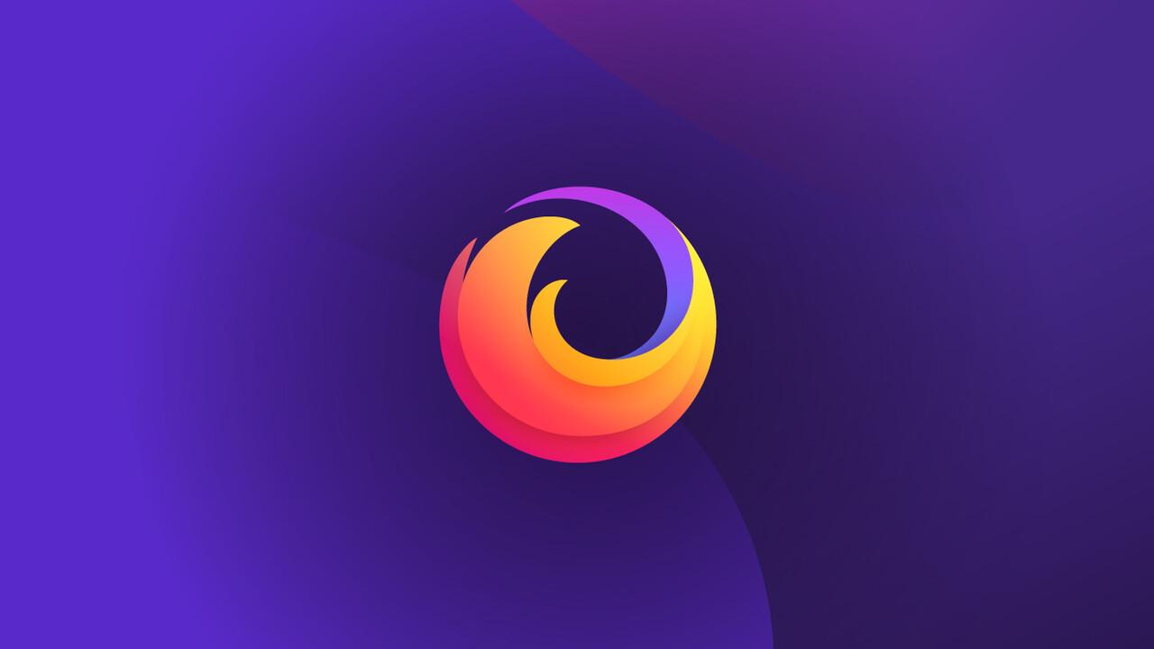 Firefox für Android: Nightly-Version basiert zukünftig auf neuer Technik