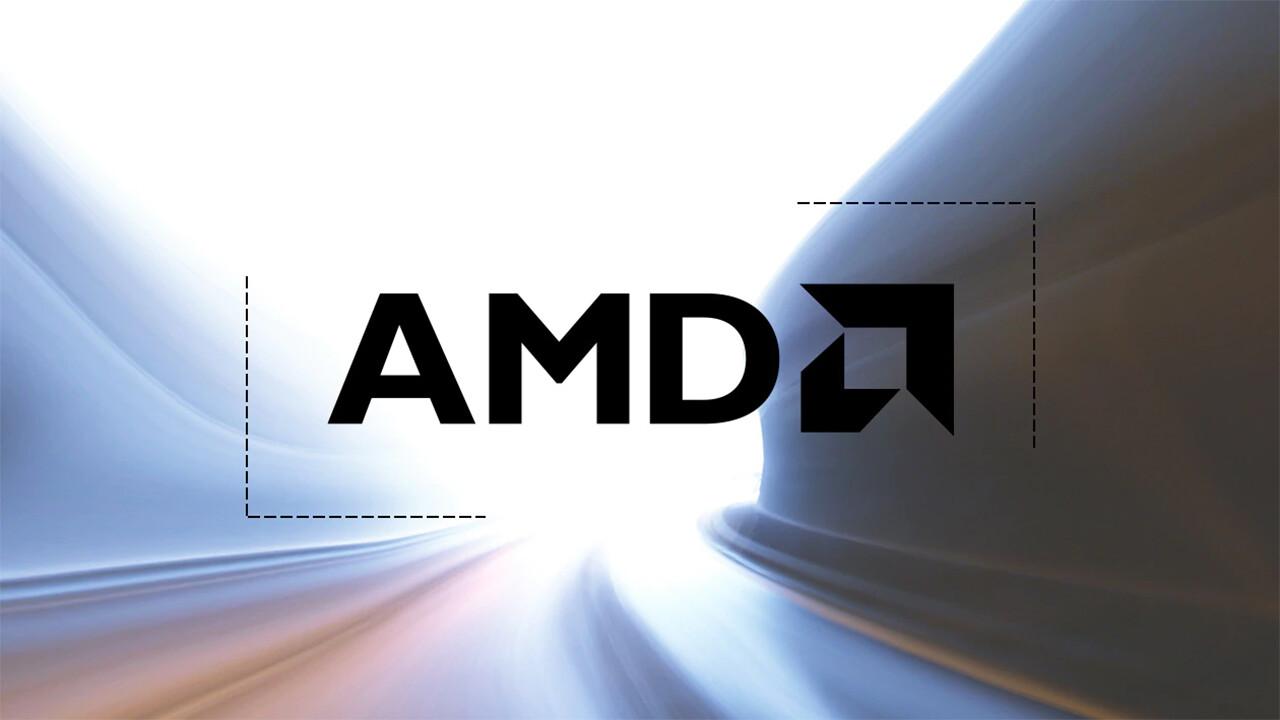 Joshua Friedrich: IBM-CPU-Entwickler wird AMD-Vizepräsident