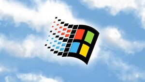 C:\B_retro\Ausgabe_13\: Windows 95