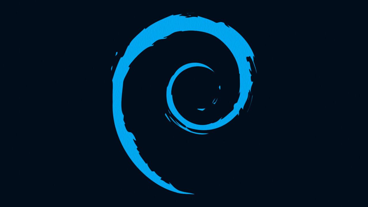 Linux Basics 1.0: Distributionen, Derivate und Desktops