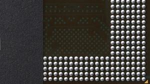 RAM für mobile Geräte: LPDDR5 wird schneller, flexibler und sparsamer