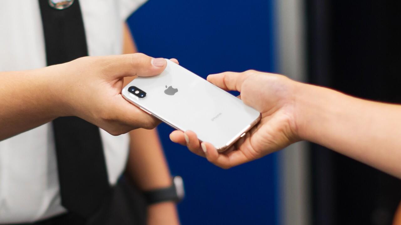 Transparenzbericht: Apple erhält sehr viele Anfragen aus Deutschland