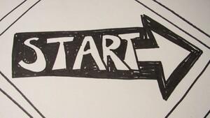 """Community: Abstimmung bestes Foto zum Thema """"Start und Landung"""""""