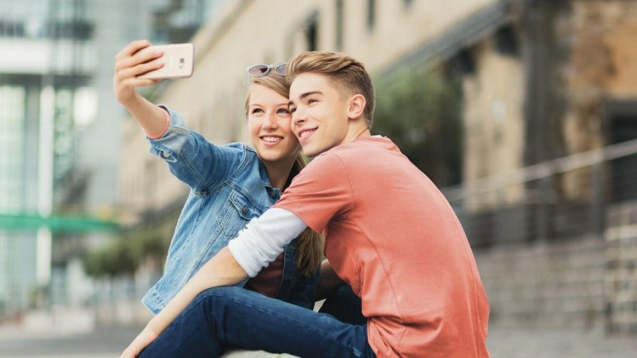 Vodafone: Neue Young-Tarife kommen mit zwei Zero-Rating-Pässen