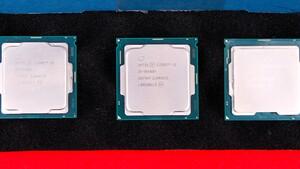 CPU-Gerüchte: Intel-Prozessoren sollen im 2H/2020 günstiger werden