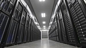 iCloud-Backups: Apple soll Verschlüsselung wegen FBI aufgegeben haben
