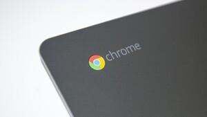 Google kooperiert mit Valve: Umsetzung von Steam für Chrome OS in Arbeit