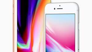 iPhone-SE-Nachfolger: Apple bereitet Produktion für Marktstart im März vor