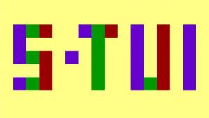 s-tui 1.0: Monitoring-Tool und CPU-Stresstest für Linux