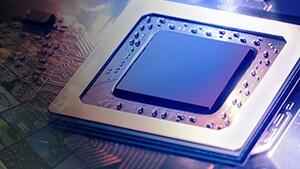 Multi-Display-Lösungen: Matrox setzt zukünftig auf Nvidia statt AMD
