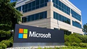 Datenleck bei Microsoft: 250 Millionen Support-Anfragen offen im Netz