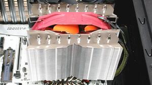 Thermalrights CPU-Kühler: Schwierige Verfügbarkeit soll sich bessern