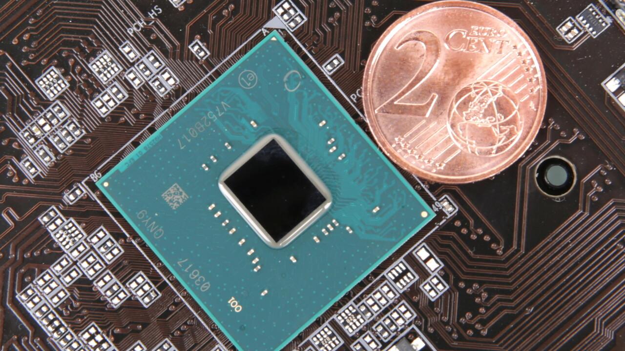 Chipsatz-Gerüchte: 15 Chipsatzvarianten für Intel Comet Lake geplant