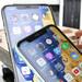 Verschlüsselung: US-Ermittler knacken das iPhone 11 mit Forensik