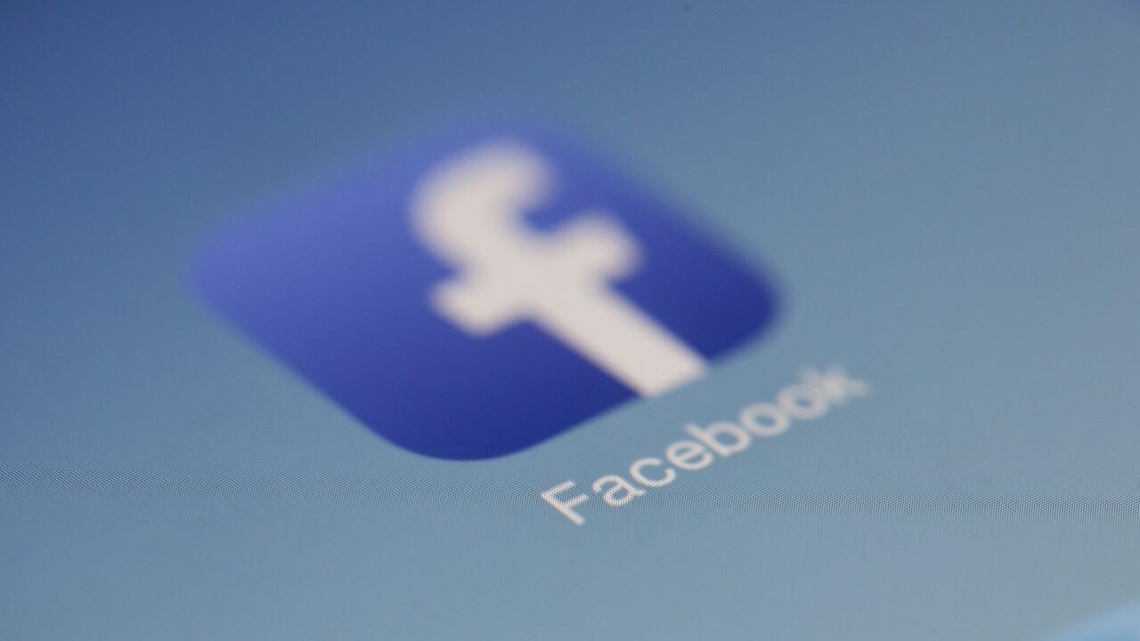 Gerichtsurteil: Facebook verstößt gegen Datenschutz