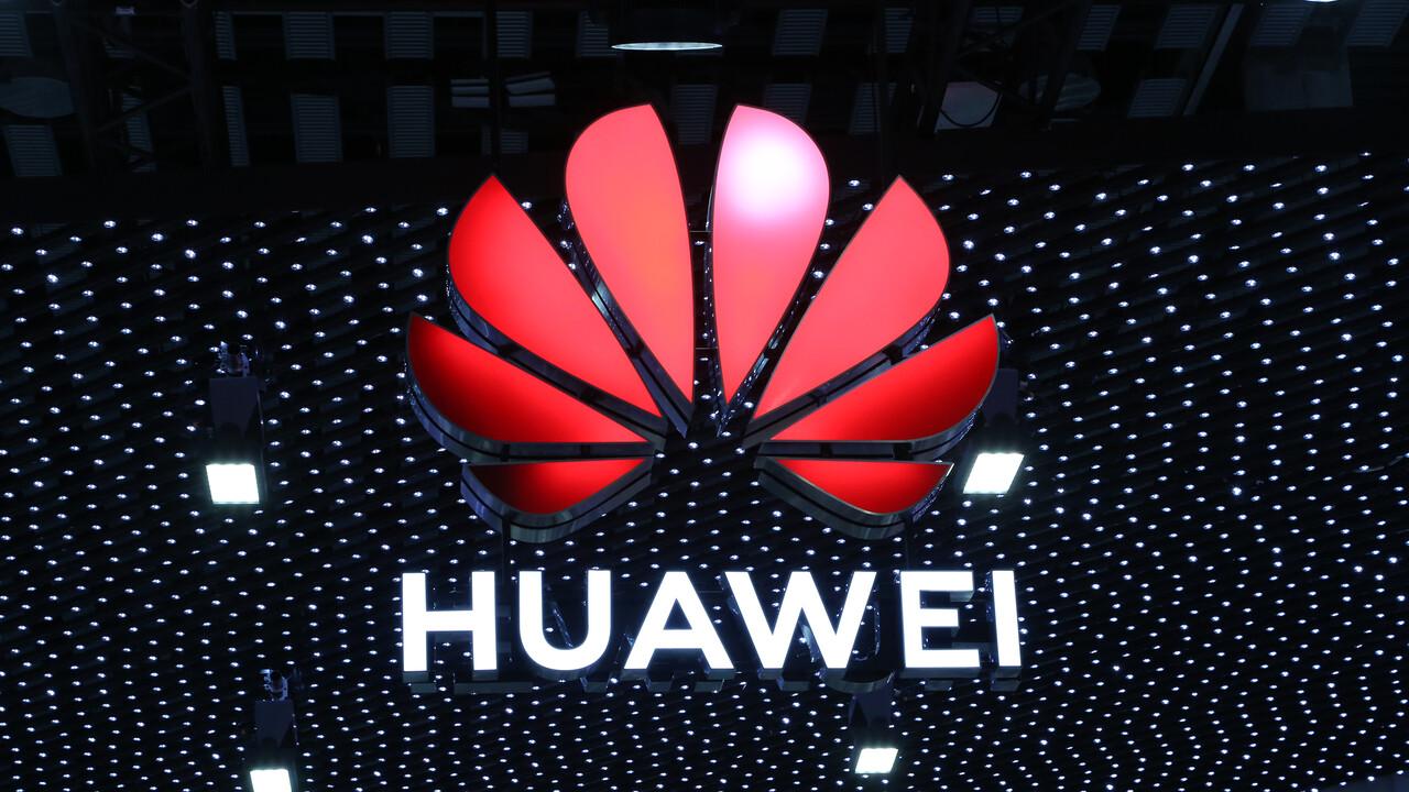 5G-Ausbau mit Huawei: USA erhöhen Druck auf Großbritannien