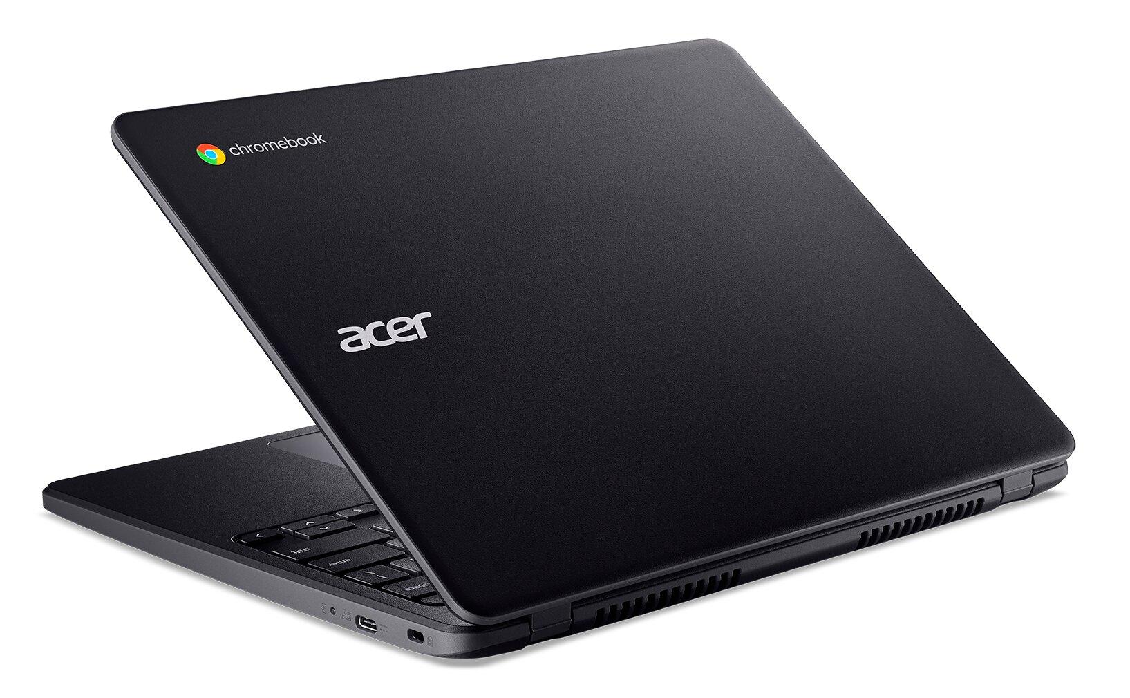 """Acer Chromebook 712: 12""""-Notebook mit Chrome OS vereint 3:2-Display und Wi-Fi 6"""