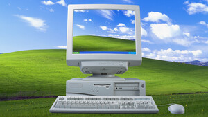 C:\B_retro\Ausgabe_14\: Windows XP