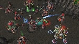 AMD Adrenalin 20.1.4: Der 4. Treiber in 18 Tagen ist für WarCraft III: Reforged