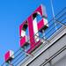 Privatkunden-Vertrieb: Telekom will 99 Shops bis Ende 2021 schließen