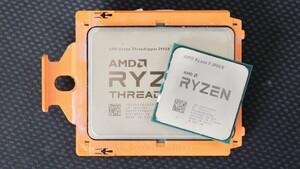Quartalszahlen: AMD macht Rekordumsatz dank Ryzen und Navi