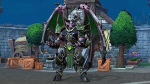 Systemanforderungen: Warcraft 3 Reforged braucht keine neue Hardware