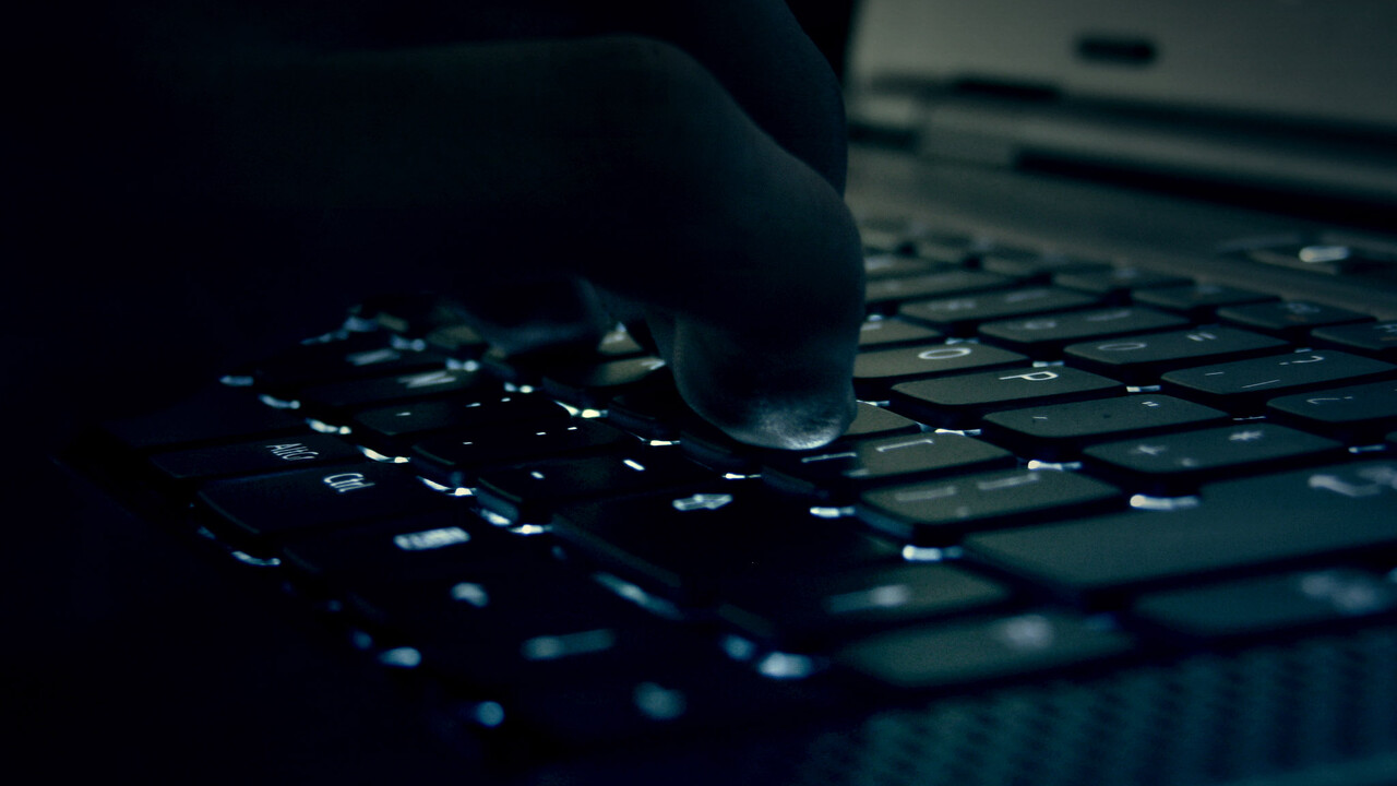 Bundespolizeigesetz: Innenministerium will Hackbacks einführen