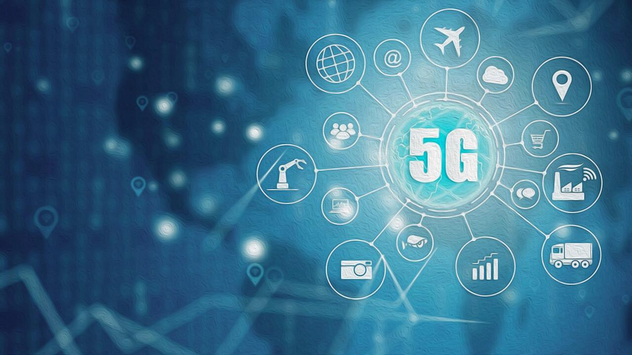 5G-Ausbau: Milliardenstrafen für Anbieter wie Huawei bei Missbrauch