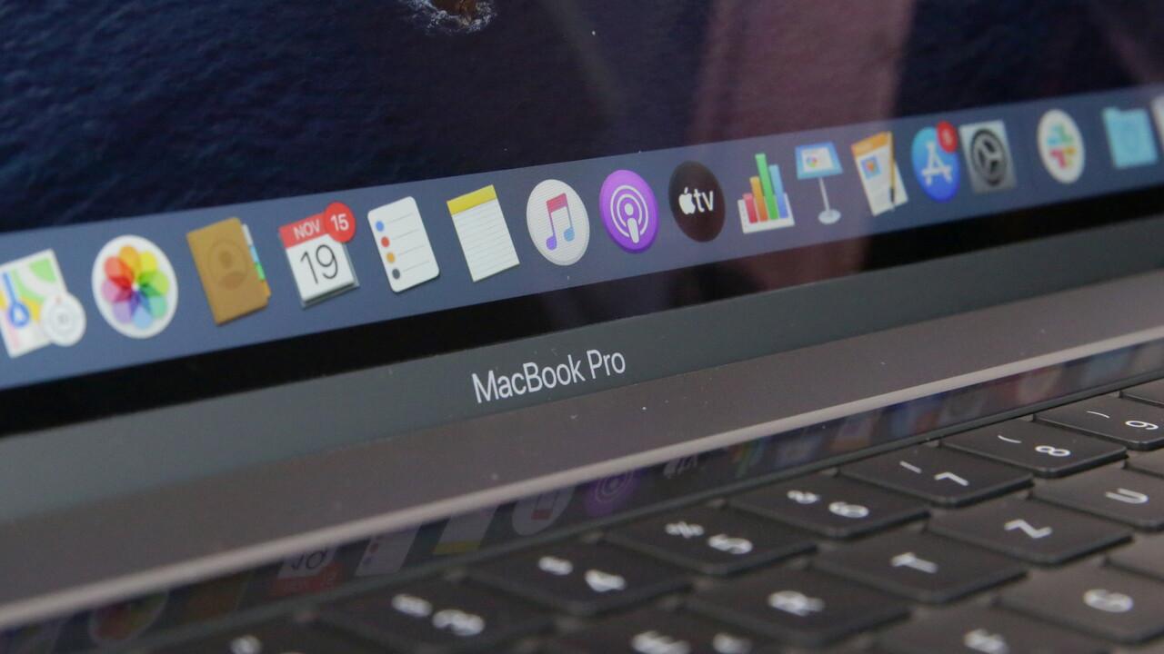 Bad Magic: Nutzer beschweren sich vermehrt über macOS-Fehler