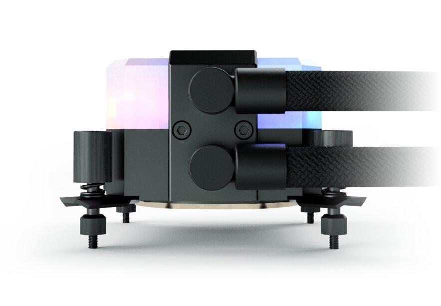 EKWB EK-AIO 240 D-RGB