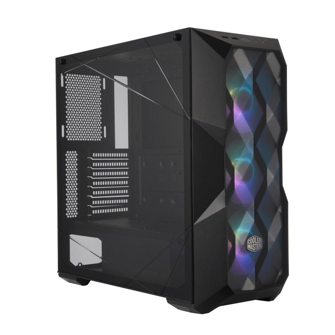 Cooler Master TD500 ARGB Mesh