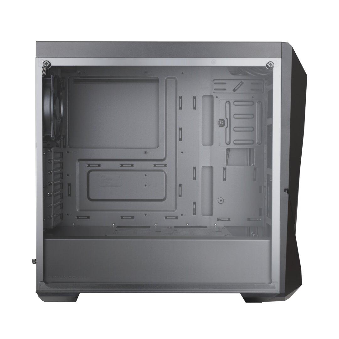 Cooler Master MasterBox K500 ARGB