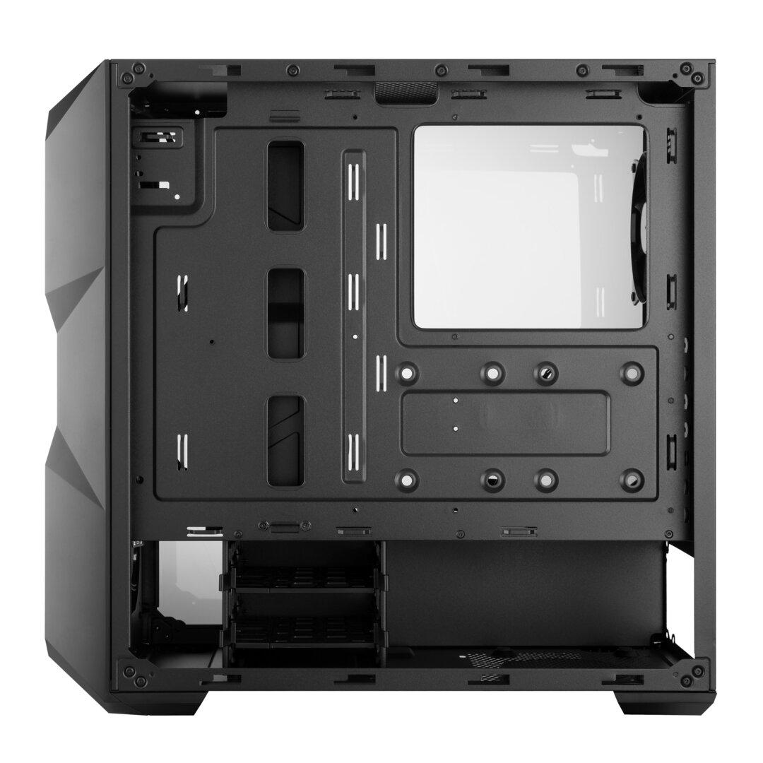 Cooler Master TD500 ARGB